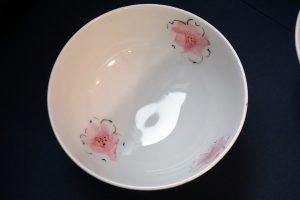 食器(茶碗)3