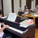 音楽療法5